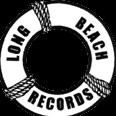 long beach records